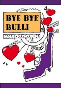 bye bye bulli_ed frame
