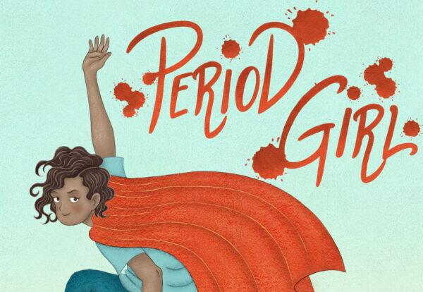 period girl_giorgia vezzoli_x sito