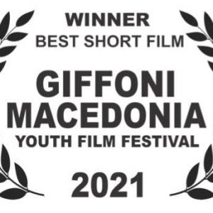 mi piace spiderman_giffoni macedonia_2021